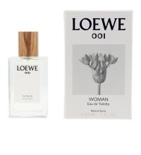 LOEWE 001 WOMAN EDT 30 ML
