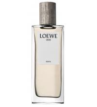 LOEWE 001 MAN EDP 100ML
