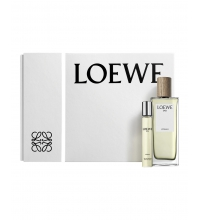 LOEWE 001 WOMAN EDP 100 ML + EDP 15 ML SET REGALO