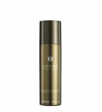 LOEWE POUR HOMME DEO SPRAY 100 ML
