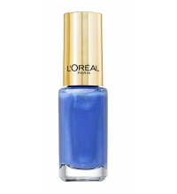 L'ORÉAL COLOR RICHE REBEL BLUE 610 5ML