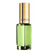 L'ORÉAL COLOR RICHE WASABI HINT 833 5ML