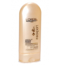 L´OREAL ABSOLUT REPAIR LIPIDIUM CONDITIONER 150 ML