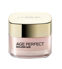 L´OREAL AGE PERFECT GOLDEN AGE CREMA DIA 50 ML
