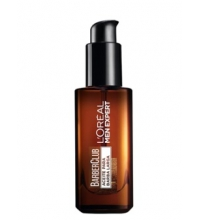 L'OREAL MEN EXPERT BARBERCLUB ACEITE PARA BARBA LARGA 30ML