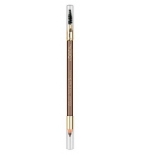 L'ORÉAL BROWN ARTIST DESIGNER GOLDEN BROWN 302