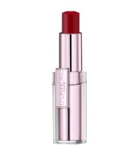 L´OREAL CARESSE 407 RUBY & SPICY