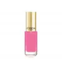 L´OREAL COLOR RICHE LACA UÑAS 827 ACID WATERMELON 5 ML