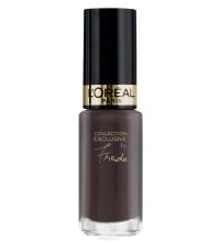 L´OREAL COLOR RICHE EXCLUSIVE COLLECTION FREIDA´S NUDE 5 ML
