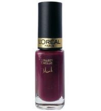 L-´OREAL COLOR RICHE EXCLUSIVE COLLECTION