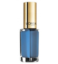 L'ORÉAL COLOR RICHE SKY FITS HEAVEN 611 5ML
