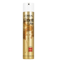 L´OREAL LACA ELNETT NORMAL 400 ML