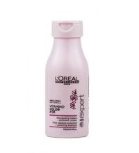 L'OREAL VITAMINO COLOR AOX SHAMPOO 100 ML