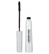 L'OREAL MASCARA FALSE LASH TELESCOPIC MAGNETIC BLACK 9 ML