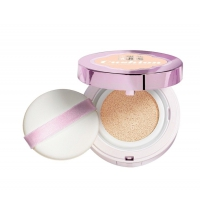 L'OREAL NUDE MAGIQUE CUSHION FOUNDATION 03 VANILLA 14.6 GR.