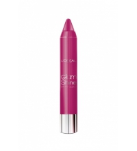 L´OREAL LIPBALM GLAMSHINE DARE THE DRAGON FRUIT 913