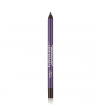 L´OREAL HIP COLOUR CHROME 965 VIOLET VOLT