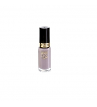 L´OREAL COLOR RICHE EXCLUSIVE COLLECTION JLO´S NUDE 5 ML