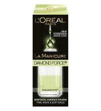 L'OREAL LA MANICURE DIAMOND FORCE 5 ML
