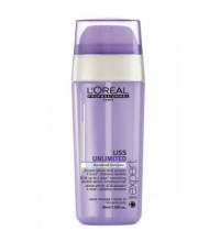 L'OREAL LISS UNLIMITED SERUM 30 ML