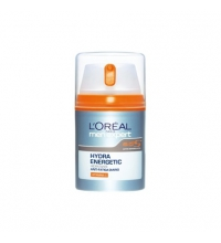 L´OREAL MEN EXPERT HYDRA ENERGETIC 50 ML
