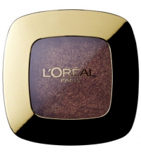 L'ORÉAL MONO COLOR RICHE DIE FOR CHOCOLATE 302