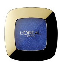 L'ORÉAL MONO COLOR RICHE THE BIG BLUE 405