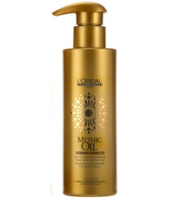 L´OREAL MYTHIC OIL CONDITIONER 190 ML