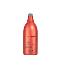 L'OREAL SERIE EXPERT INFORCER CHAMPU ANTI- ROTURA 1500 ML