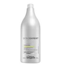 L'OREAL SERIE EXPERT CHAMPU PURE RESOURCE 1500 ML