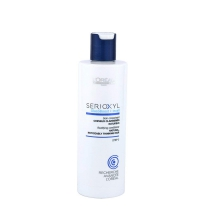 L'OREAL PROFESSIONEL SERIOXYL BODIFYING CONDITIONER NATURAL HAIR STEP2 250 ML