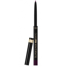 L'ORÉAL SUPER LINER GEL MATIC DEEP VIOLET 02