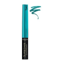 L´OREAL EYELINER SUPERLINER