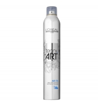 L´OREAL TECNI ART FIX SPRAY 400 ML