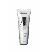 L´OREAL TECNI ART FIX MAX GEL 200 ML