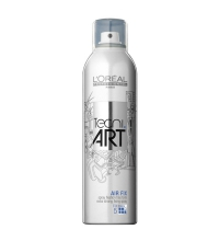 L´OREAL TECNI ART FIX SPRAY 250 ML
