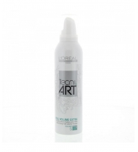 L´OREAL TECNI ART MOUSSE FULL VOLUME EXTRA 250 ML