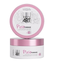 L´OREAL TECNI ART PIXIE POMMADE 50 ML