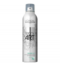 L´OREAL TECNI ART MOUSSE VOLUME LIFT 250 ML