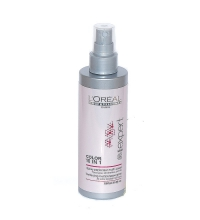 L'OREAL VITAMINO COLOR AOX 10 EN 1 INFINITE SPRAY 190 ML