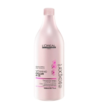 L'OREAL VITAMINO COLOR AOX SHAMPOO 1500 ML