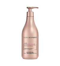 L'OREAL VITAMINO COLOR AOX SHAMPOO 500 ML