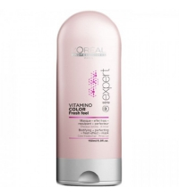 L'OREAL VITAMINO COLOR AOX  FRESH FEEL MASCARILLA EFECTO FRESCOR 150 ML