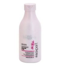 L'OREAL VITAMINO COLOR AOX SHAMPOO 250 ML