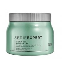 L´OREAL EXPERT VOLUMETRY MASCARILLA 500 ML