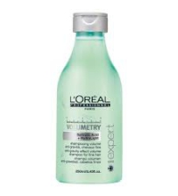 L´OREAL EXPERT VOLUMETRY SHAMPOO 250 ML