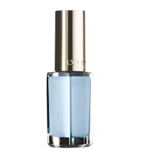L'ORÉAL COLOR RICHE COACHEL BLUES 192 5ML
