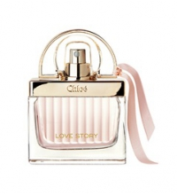 CHLOE LOVE STORY EDT 50 ML