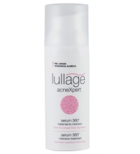 LULLAGE ACNEXPERT SERUM 360 P/GRASA 50 ML