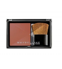 MAYBELLINE BLUSH EXPERT WEAR+ BRUSH BROWN 58